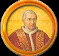 Gregorius XVI.png