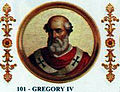 Gregory IV.jpg