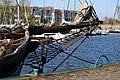 Greifswald, Old harbour VI (40806100173).jpg