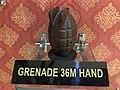 Grenade 36 M Hand.jpg