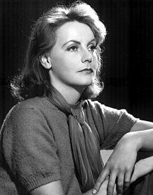 Resultado de imagem para Greta Garbo