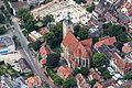 Greven, St.-Martinus-Kirche -- 2014 -- 9875.jpg