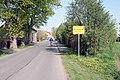 Griefstedt 2011-04-22 01.jpg