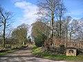 Grimthorpe Manor - geograph.org.uk - 125343.jpg