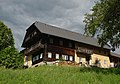 Groß-Schneidhofer, Falkenstein 112 (07).jpg
