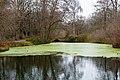 Großer Tiergarten (31851158266).jpg