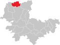 Großriedenthal in TU.PNG