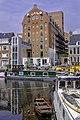 Groningen - Pakhuis Albion.jpg