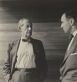 Gropius and Seidler by Dupain 1954.jpg