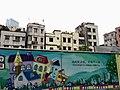 Guangzhou street art.jpg