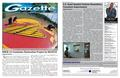 page1-120px-Guantanamo_Bay_Gazette_--_20