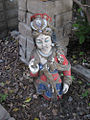 Guanyin at Peace Lodge (5432663053).jpg
