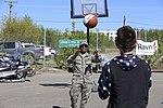 Guardsmen take rescue drug, prevention efforts to rural Alaska 170531-Z-CA180-0007.jpg