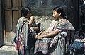 Guatemala Dos Mujeres 1980-035 hg.jpg