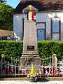 Guerchy-FR-89-monument aux morts-03.jpg