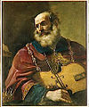 Guercino David.jpg