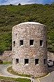 Guernsey Petit Bot Tower.jpg