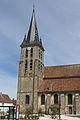 Guignes - Eglise - IMG 2167.jpg