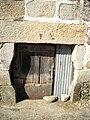 Guimarei, Infesta, Monterrei 11.jpg