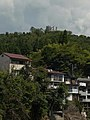Gujo, Gifu Prefecture, Japan - panoramio (9).jpg