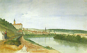 Gundelsheim-Neureuther-1833.jpg