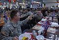 Gunner Inn East Dresses Up for Thanksgiving DVIDS132302.jpg