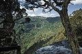 Gura Giant Falls view from the top of Karuru Falls.jpg