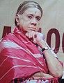 Guru Rajee Narayan Photograph.jpg