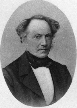 Gustav Pfizer