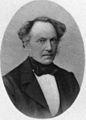 Gustav Pfizer, Porträt.jpg