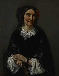 Gustave Courbet - Portrait of Anika Psalmon, Mrs. Robin - 40.2 - Minneapolis Institute of Arts.jpg