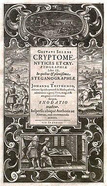 Shakespeare and Art                Essay   Heilbrunn Timeline of Art