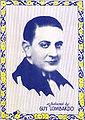 Guy Lombardo c. 1928.jpg