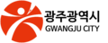 Gwangju city Logo.png