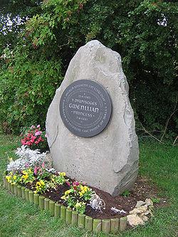 Gwenllian Of Wales Wikipedia