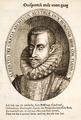 Gysius-Oorsprong-en-voortgang 9096.tif
