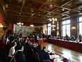 Hénin-Beaumont - Élection officielle de Steeve Briois comme maire de la commune le dimanche 30 mars 2014 (066).JPG
