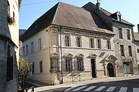 Hôtel Sanderet de Valonne (ancien).jpg