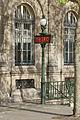Hôtel de Ville metro station, Paris 7 April 2014 001.jpg