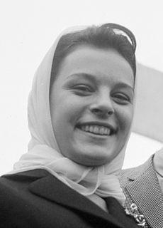 Hülya Koçyiğit Turkish movie actress