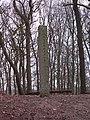 Hünxe Drevenack-Steele Conservatur 2004.jpg