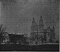Hłybokaje, Bieraźviečča, Bazylanski. Глыбокае, Беразьвечча, Базылянскі (1910).jpg