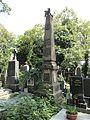 Hřbitov Malvazinky 19.jpg