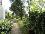 Hřbitov Zlíchov 10.jpg