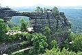Hřensko, Czech Republic - panoramio (2).jpg