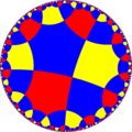 H2 tiling 366-5.png