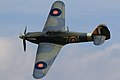 HAWKER SEA HURRICANE 1B (34434864992).jpg