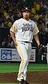 HAWKS38-Yuito Mori.jpg