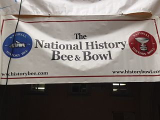 National History Bee and Bowl
