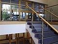 HCS Wilberforce Upper Staircase.jpg
